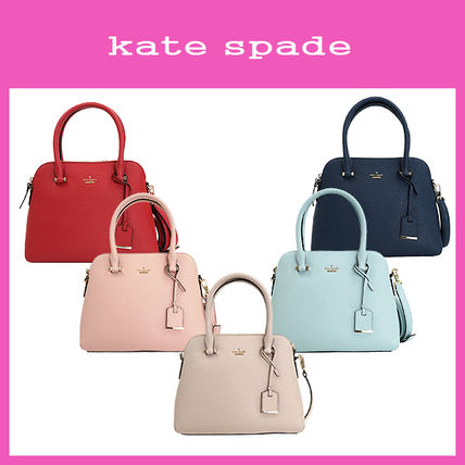 Kate Spade New York Handbags