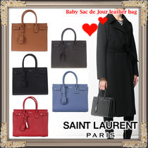 Saint Laurent SAC DE JOUR Handbags