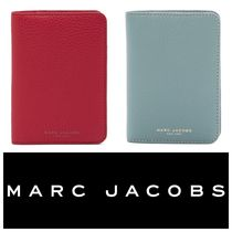 MARC JACOBS Carry-on Passport Cases