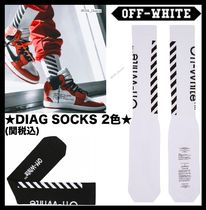Off-White Undershirts & Socks