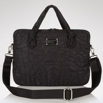 Marc by Marc Jacobs Nylon Bags