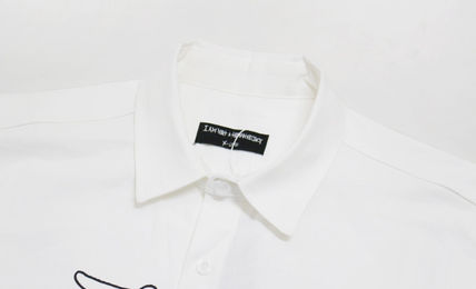 I AM NOT A HUMAN BEING Shirts & Blouses Shirts & Blouses 10
