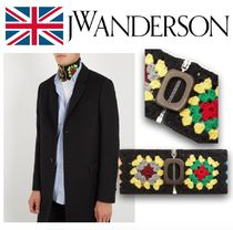 J W ANDERSON Scarves