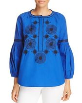 Tory Burch Tunics