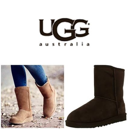 ... BLUE MOUNTAINS UGG BOOTS More Boots Plain Boots Boots ...