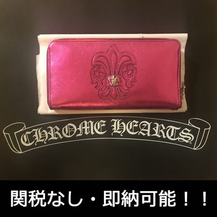 c9a4e2a0515e CHROME HEARTS BS FLARE Women s items  Shop Online in US