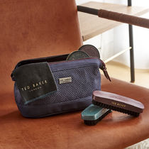 TED BAKER Unisex Travel Accessories