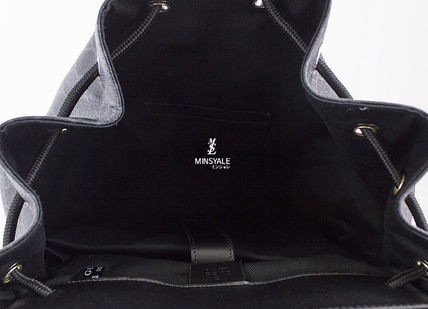5e16bbb87a9 ... GUCCI Backpacks Soft GG Supreme backpack  London department store new  item  9 ...