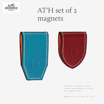 HERMES Wallets & Small Goods