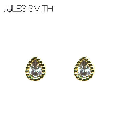 Silver 14K Gold Earrings & Piercings