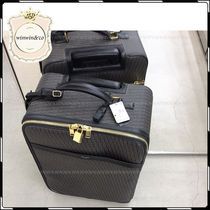 Saint Laurent 1-3 Days Carry-on Luggage & Travel Bags