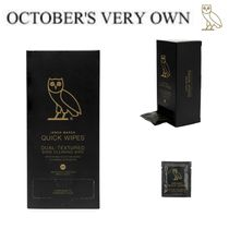 OCTOBERS VERY OWN Mens