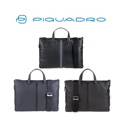 A4 Bags