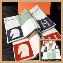 HERMES Birkin Collaboration Carpets & Rugs