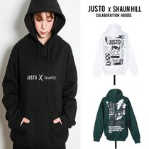 JUSTO Hoodies & Sweatshirts