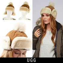 UGG Australia Hats & Hair Accessories