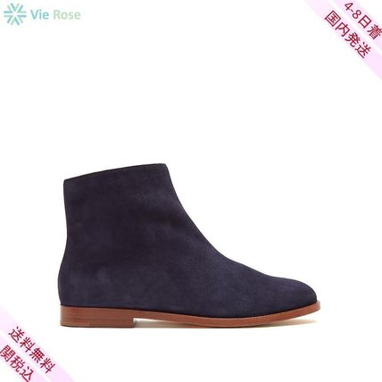 Party Style Boots Boots