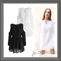 Chicwish Tunics