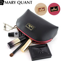 MARY QUANT Pouches & Cosmetic Bags