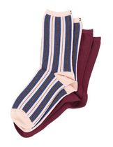 Tommy Hilfiger Socks & Tights