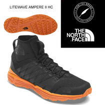 THE NORTH FACE Sneakers