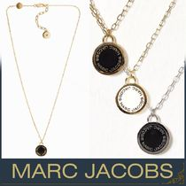 MARC JACOBS Necklaces & Pendants
