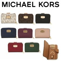 Michael Kors Unisex Keychains & Bag Charms