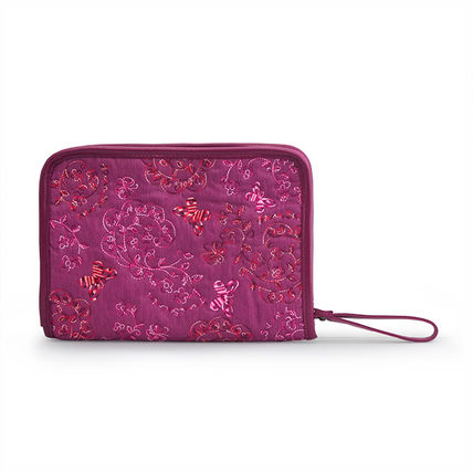 ANNA SUI mini Maternity