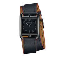 HERMES Birkin Digital Watches