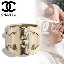 CHANEL Costume Jewelry Party Style Home Party Ideas Rings