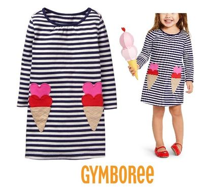 Street Style Home Party Ideas Kids Girl Dresses