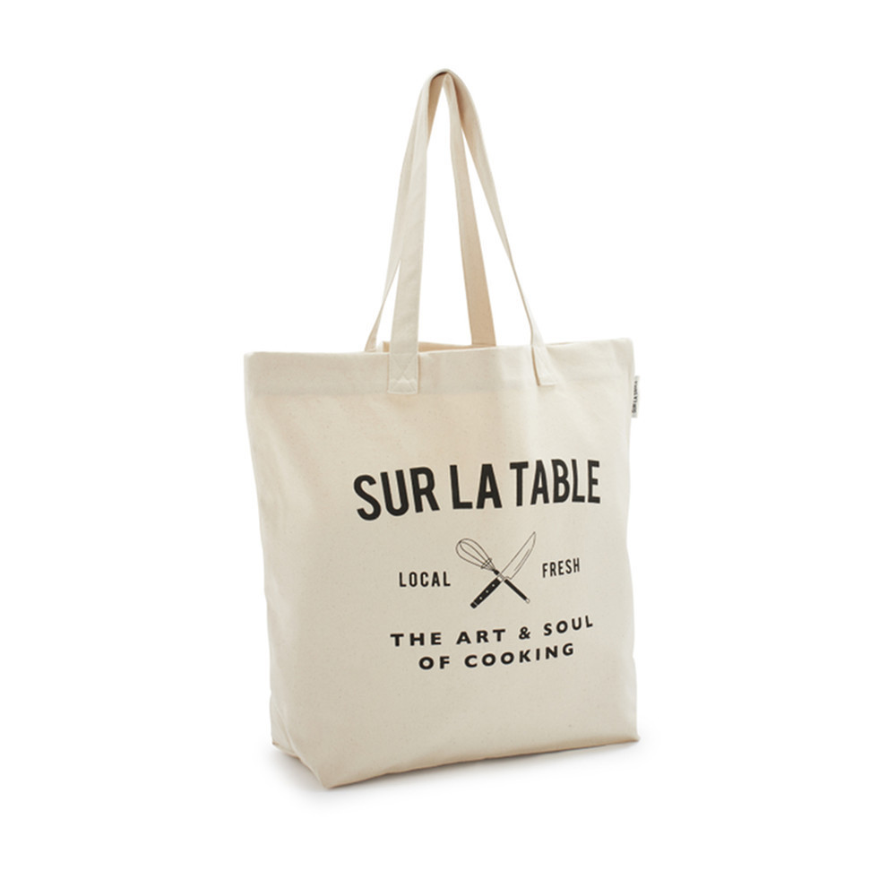 shop sur la table bags