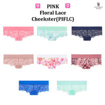 Victoria's secret PINK Plain Lace Underwear