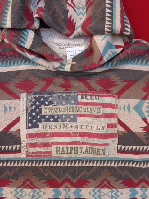 shop rugby denim & supply ralph lauren