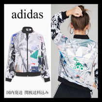 adidas Yoga & Fitness Tops