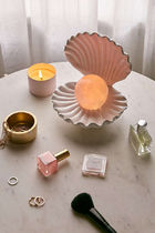 Urban Outfitters Fireplaces & Accessories