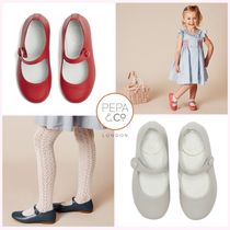 PEPA&Company Kids Girl Shoes