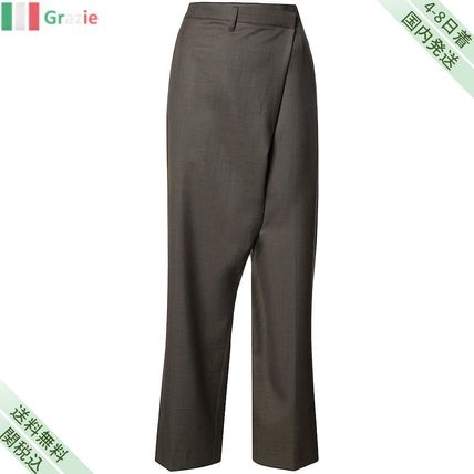 Party Style Pants