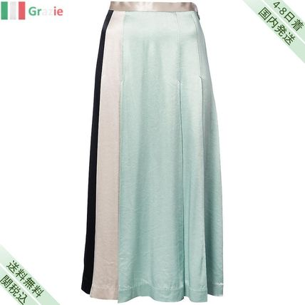 Party Style Skirts