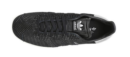 adidas Low SneakersBY9363 Low adidas SneakersBY9363 Top Top SneakersBY9363 Low adidas Top ALq354jR