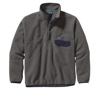 Patagonia Pullovers Long Sleeves Tops