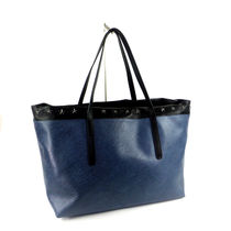 Jimmy Choo Star Leather Totes