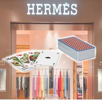HERMES Unisex Home Party Ideas Games