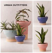 Urban Outfitters Gardening