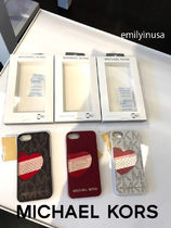 Michael Kors Smart Phone Cases