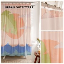 Urban Outfitters Bath & Laundry
