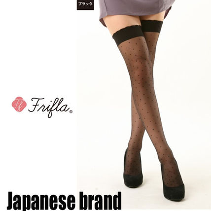 Reliable made in Japan panty hose