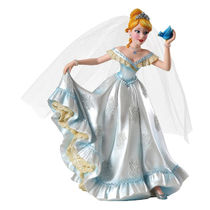 Disney Action Toys & Figures