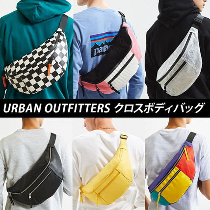 Urban Outfitters Messenger & Shoulder Bags