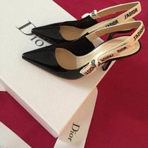 Christian Dior JADIOR Pumps & Mules